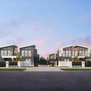 7-11-Terrigal-Crescent-Kilsyth-View-1-(STAGE-C4)